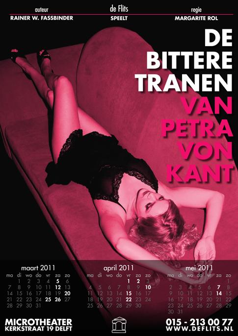 bt_poster