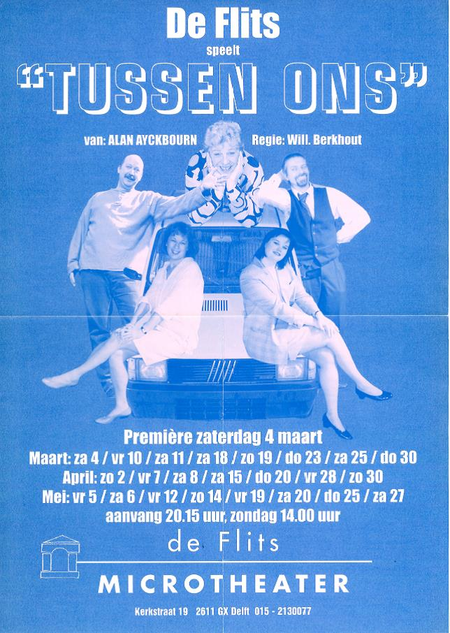 2000Tussenons-affiche