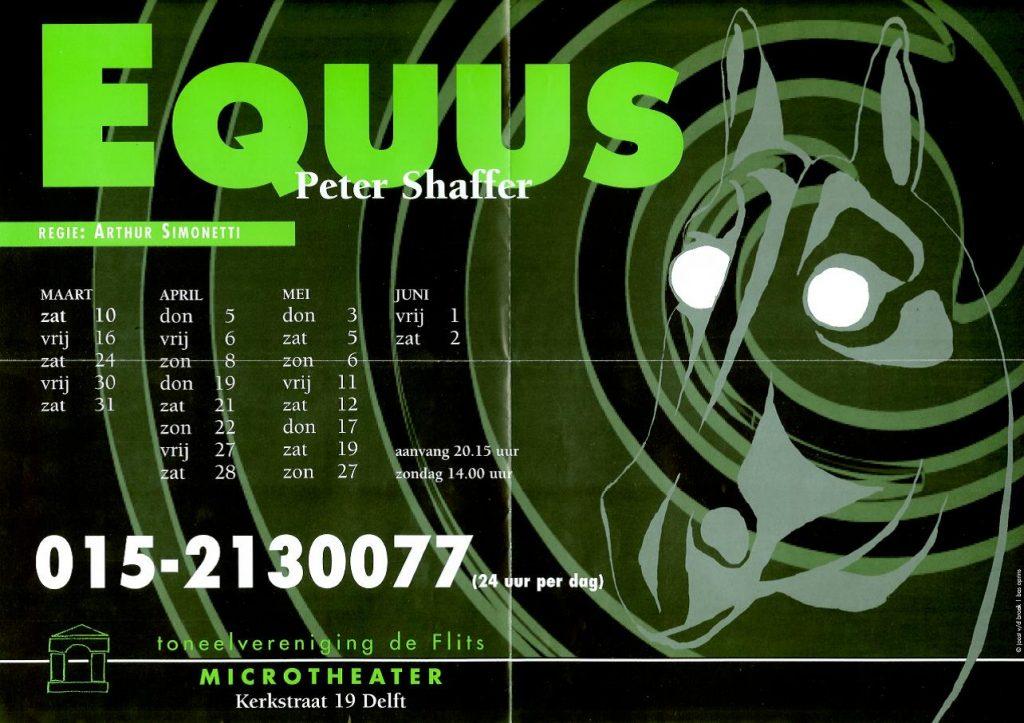 2001Equus-affiche