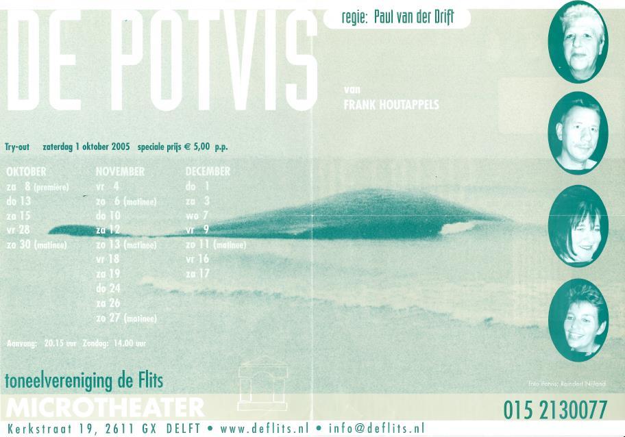 2005-Potvis-affiche