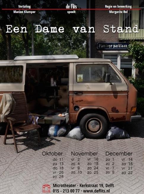 2018-DamevanStand-voor