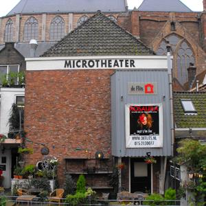 microtheater_achterzijde_rosaura_achterdoek_300