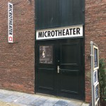 microtheater