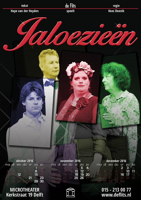 ja_poster