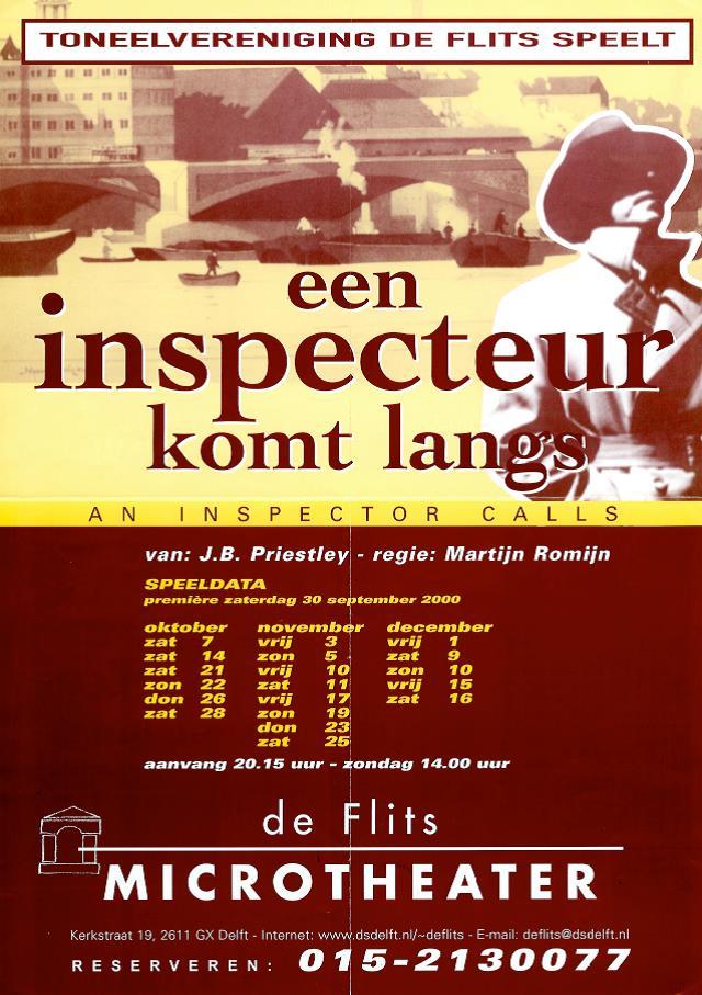 2000Inspecteurkomtlangs-affiche