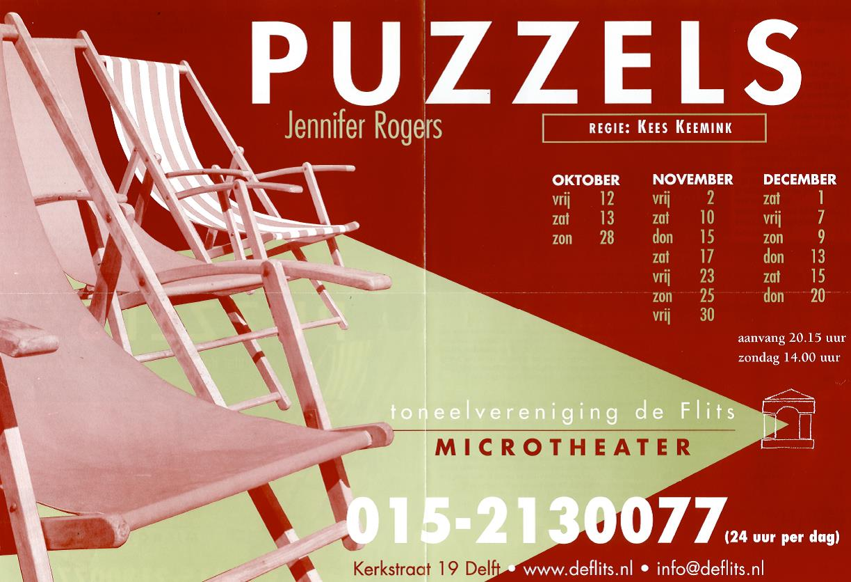 2001Puzzels-affiche